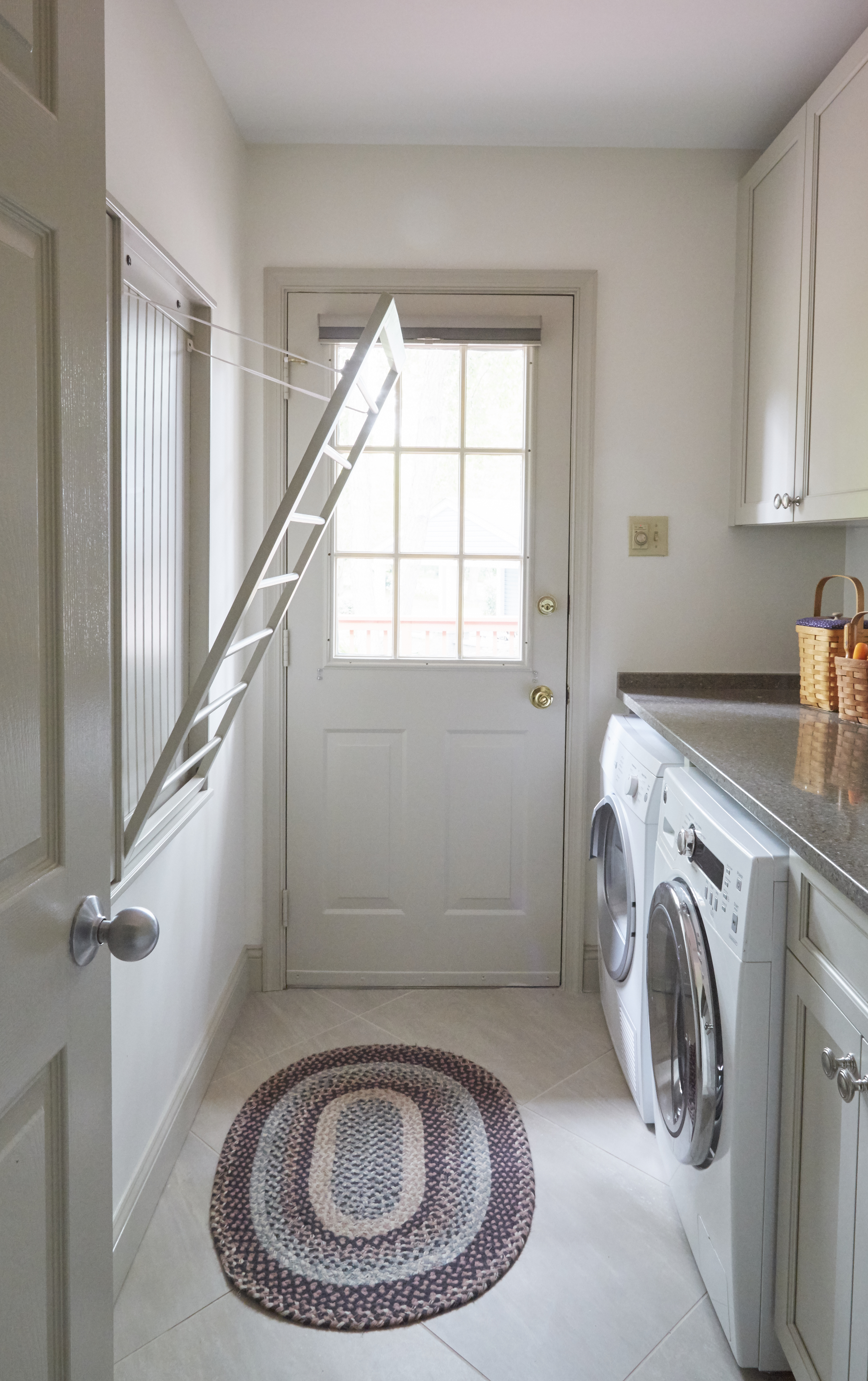 Home remodel contractors bucks county house remodel for Masters laundry