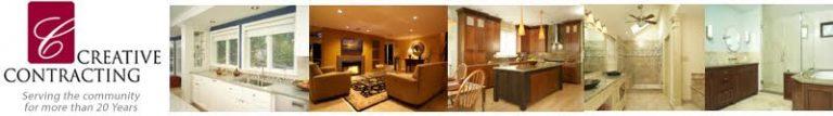 http://pr.ak.vresp.com/f447bd221/a2pwebdesign.com/creative/enews/header2.jpg